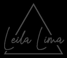 Leila Lima